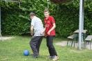 Jugendvereinsfest2016_12