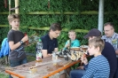 Jugendvereinsfest2016_13