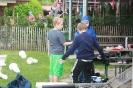 Jugendvereinsfest2016_9