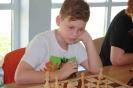 JugendStadtmeisterschaft2015_11