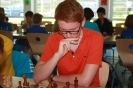 JugendStadtmeisterschaft2015_12