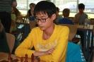 JugendStadtmeisterschaft2015_13