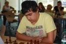 JugendStadtmeisterschaft2015_17