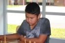 JugendStadtmeisterschaft2015_22