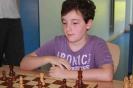 JugendStadtmeisterschaft2015_25