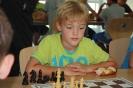 JugendStadtmeisterschaft2015_29