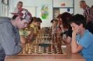 Jugendstadtmeisterschaft2015