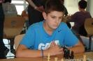JugendStadtmeisterschaft2015_30