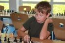 JugendStadtmeisterschaft2015_31