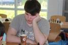 JugendStadtmeisterschaft2015_32
