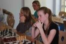 JugendStadtmeisterschaft2015_35