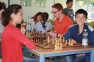 JugendStadtmeisterschaft2015_37
