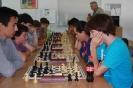JugendStadtmeisterschaft2015_3