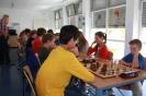 JugendStadtmeisterschaft2015_4