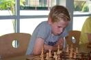 JugendStadtmeisterschaft2015_7