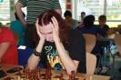 JugendStadtmeisterschaft2015_8