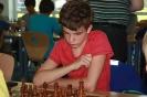 JugendStadtmeisterschaft2015_9