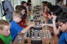 Jugendstadtmeisterschaft 2016_17
