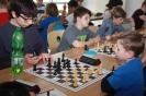 Jugendstadtmeisterschaft 2016_19