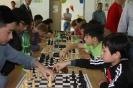 Jugendstadtmeisterschaft 2016_1