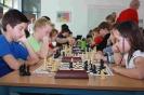 Jugendstadtmeisterschaft 2016_20