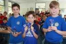Jugendstadtmeisterschaft 2016_25
