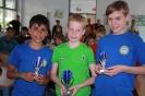 Jugendstadtmeisterschaft 2016_26