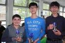 Jugendstadtmeisterschaft 2016_28