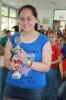 Jugendstadtmeisterschaft 2016_29