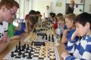 Jugendstadtmeisterschaft 2016_2