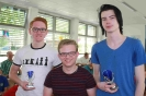 Jugendstadtmeisterschaft 2016_30