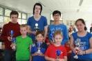 Jugendstadtmeisterschaft 2016_32