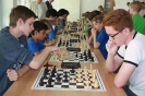 Jugendstadtmeisterschaft 2016_5