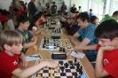 Jugendstadtmeisterschaft 2016_8