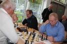 NEW Schnellschach-Open 2015