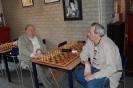 Städtevergleich Roermond 2014_4