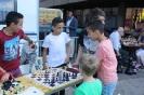 Turmfest 2015_16